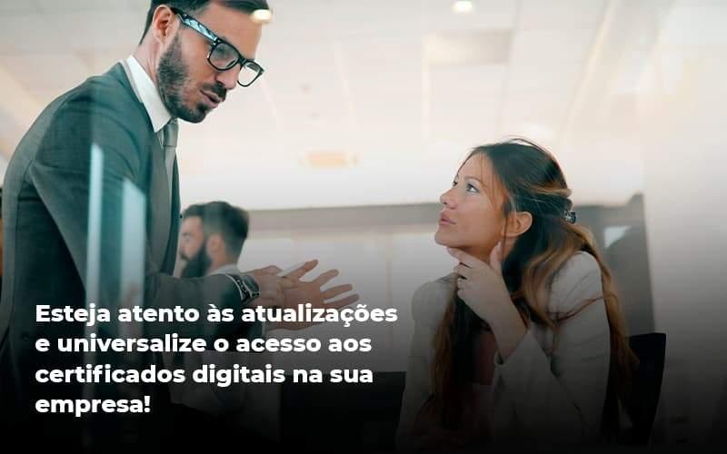 Quais Os Tipos De Certificados Digitais Organização Contábil Lawini - Contabilidade em Brasília - DF   C & V Contadores Associados