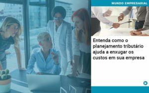 Planejamento Tributario Porque A Maioria Das Empresas Paga Impostos Excessivos Organização Contábil Lawini - Contabilidade em Brasília - DF | C & V Contadores Associados